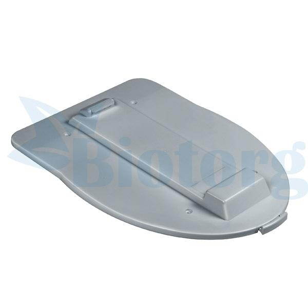 Крепежная пластина для пола Floorplate
